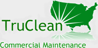 TruClean - Southwest Florida cleaning company