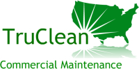 Truclean Commercial Maintenance